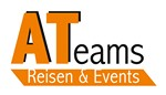 ATeams � Reisen & Events